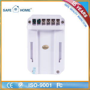 Home Security Gas Safety Device LPG Methane Leak Detector Price pictures & photos