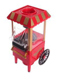 Mini Popcorn Maker/ Popcorn Machine with Cheap Price pictures & photos