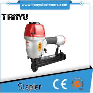 Heavy Duty Aluminum Body Corrugated Fastener Nailer pictures & photos