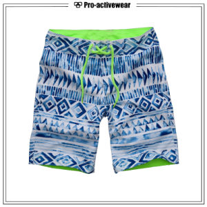 Sublimation Surf Mens Board Shorts pictures & photos