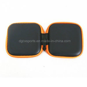 Factory Wholesale Fashion EVA Plastic Tool Carrying Case pictures & photos