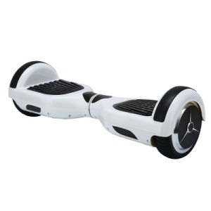 Top Design Two-Wheel Self-Balance Drifting Electric Scooter pictures & photos