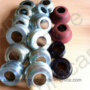 Gas Cylinder Accessories: Neck Rings pictures & photos