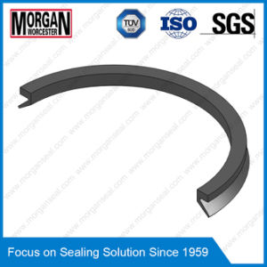 Heavy Loading Ve Water Seal V Ring Type End Face Seal pictures & photos