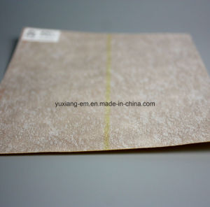 Nhn Polyimide Electrical Insulation Paper pictures & photos