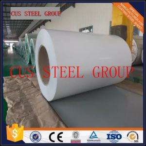 JIS G3302 Color Steel Coil/PPGL/ PPGI pictures & photos