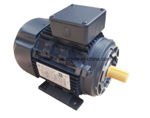 Gw 1-Phase Psc Motors pictures & photos