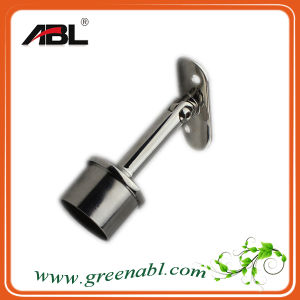 Stainless Steel Handrail Bracket/ Handrail Fittings /Handrail Support pictures & photos