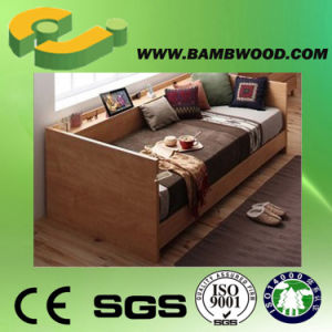 Decorative Bamboo Panels with Moderate Price pictures & photos