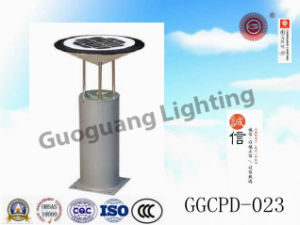 Ggcpd-023 New Design 10W-20W IP65 LED Lawn Light pictures & photos