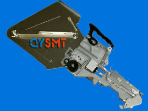 YAMAHA SMT Spare Parts Cl 16mm Feeder Kw1-M3200-10X pictures & photos
