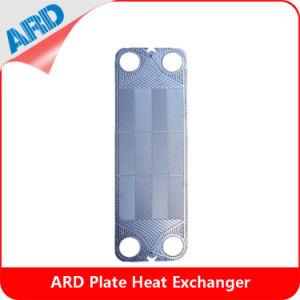 Funke Plate Heat Exchanger Fp02 Fp04 Fp08 Fp10 Fp16 Fp22 Plate pictures & photos