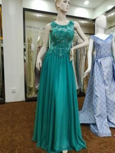 Evening Dress pictures & photos