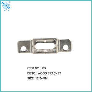 Wooden Frame Bracket Hanger pictures & photos