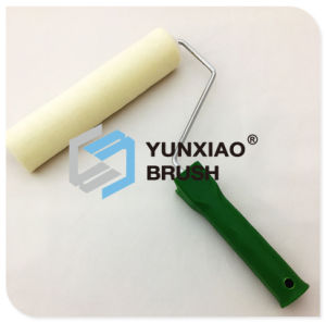Polyamide Paint Roller Brush Tools pictures & photos