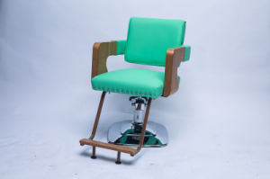 Latest Modern Antique Salon Utopia Barber Chair for Sale pictures & photos