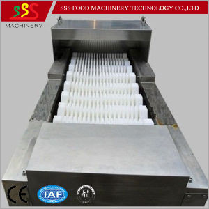 Fish Cutting Machine with High Quality