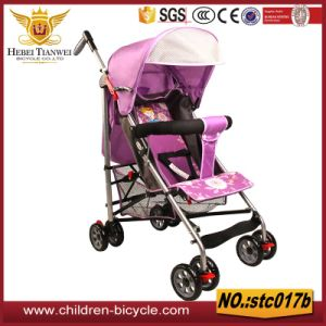 Kids Goods 3-36months for Baby Stroller pictures & photos