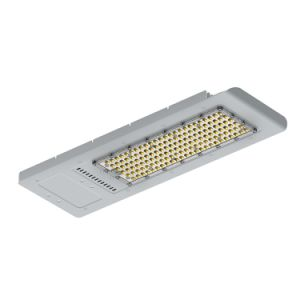 High Quality Meanwell Bridgelux IP65 150W LED Street Light pictures & photos