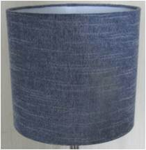 Linen Lamp Shade for Pendant and Table/Floor Lamp pictures & photos
