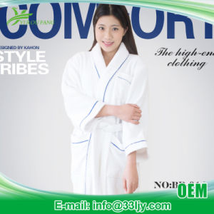 Comfortable 3 Star Hotel Luxury Towel Sets on Sale pictures & photos