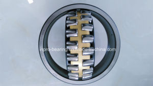 Stainless Steel Spherical Roller Bearing 22215ccw33, 22216ccw33, 22218ccw33 pictures & photos
