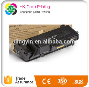 for Samsung 204 Toner Cartridge pictures & photos