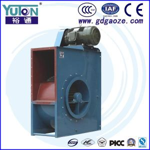 Environmental Protection Lampblack Purifying Multi-Blade Centrifugal Fan pictures & photos