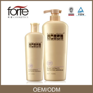 Factory Price Wholesale Organic Anti Hair Loss Hair Shampoo pictures & photos