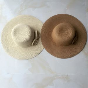 100% Straw Hat, Fashion Lady′s Style with Flowers Decoration pictures & photos
