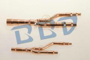 York Vrv/Vrf Branch Pipe Ybp-Yg1b Yl3b