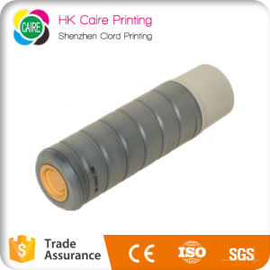 Compatible Toner Cartridge 006r01046 for Xerox Workcentre 5755/5765 pictures & photos