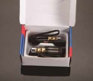 Auto A/C Compressor Control Valves for V5, Sanden, Denso pictures & photos