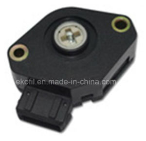 Auto Parts/Auto Sensor OEM 037907385n for VW / Cabrio / Passat pictures & photos