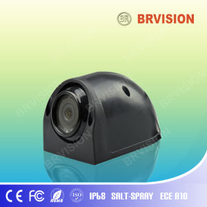Ahd Side View Camera for Trucks pictures & photos