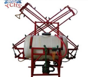 Agriculture Power Sprayer Most Popular in China pictures & photos