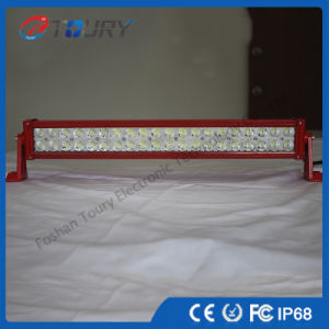 ATV Motorcycle Part for 22 Inches LED Offroad Light Bar pictures & photos