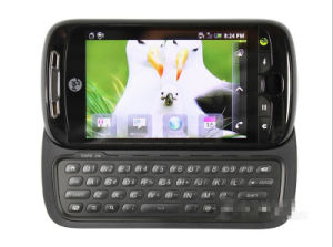 Original Android Mobile Phone Mytouch 3G Slide Smart Phone pictures & photos