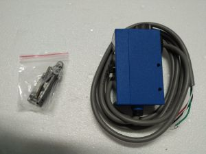Photoelectric Sensor (Z3N-T22) pictures & photos