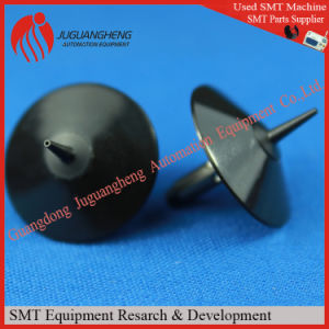 China SMT Pick and Place Machine Parts Af06042 Sony Nozzle pictures & photos