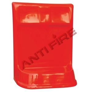 Fire Extinguisher Bracket, Xhl03003 pictures & photos