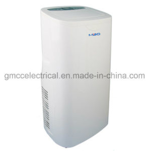 GPC Series European/ North American Standard Portable Air Conditioner pictures & photos