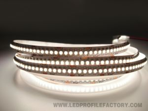 3528 24V LED Bar Light LED Decorate Flexible Strip Light pictures & photos