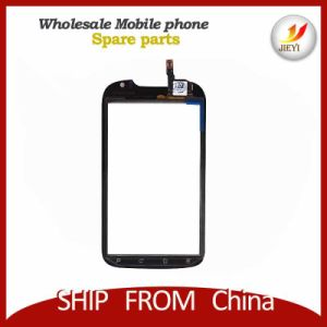 New Original OEM Huawei T Mobile Mytouch U8680 Touch Screen Glass Lens Digitizer pictures & photos