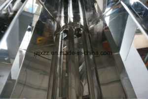 Yk-250 High Performance Pharmaceutical Granulator pictures & photos