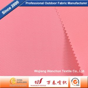 Polyester 1680d Double Yarn with Uly Coating for Bag Tent Luggage Outdoor pictures & photos