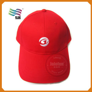 Custom Logo Handmade High Quality Hand Gift Plain Cap pictures & photos