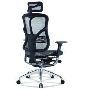 High Back Mesh Manager Chair pictures & photos