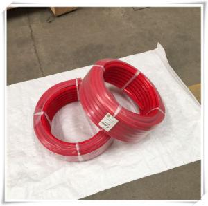 Transmission Polyurethane V Belt pictures & photos