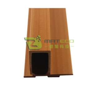 Healthy Wallboard for Building with SGS (Wallboard-73X51) pictures & photos
